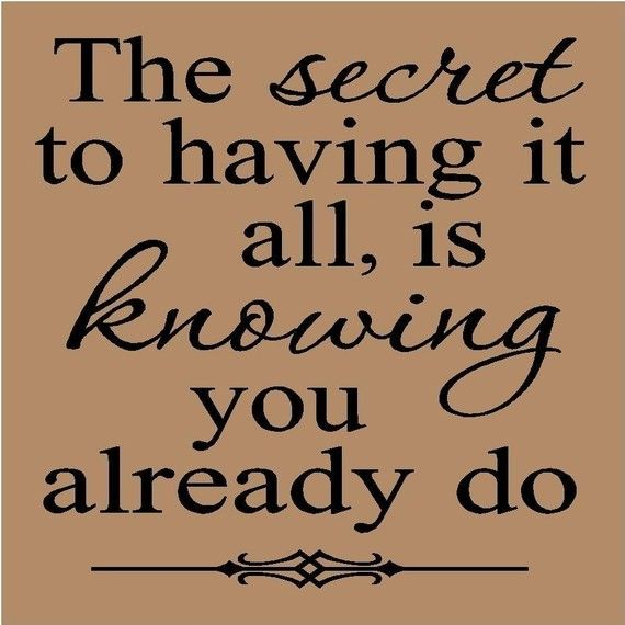 Oh alright! Inspiration,  Dust Jackets, So True, Favorite Quotes, Living,  Dust Covers, Book Jackets, The Secret,  Dust Wrappers