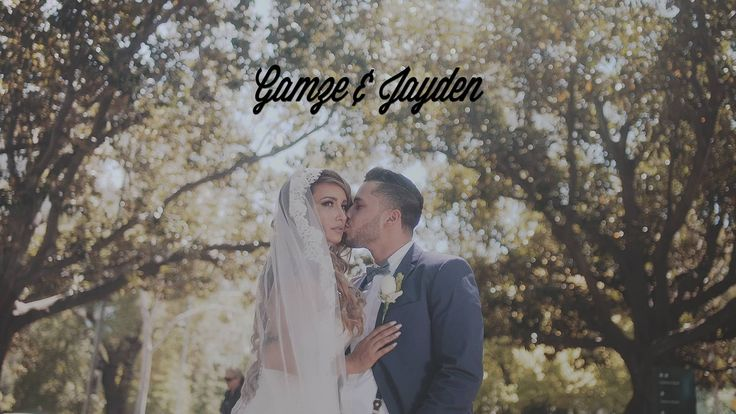 If you want Wedding Videography Services and you are located in Melbourne then please hire the best Videographers from us for wedding videos. We provide you high quality wedding videos in Melbourne at affordable prices. Visit: http://www.artisticfilms.com.au/