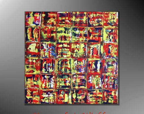 Kunstgalerie-Winkler-Abstrakte-Acrylbilder-Malerei-Leinwand-Bilder-UNIKAT-NEU  http://www.ebay.de/sch/kunstgalerie-winkler/m.html?item=171563375707&ssPageName=STRK%3AMESELX%3AIT&rt=nc&_trksid=p2047675.l2562