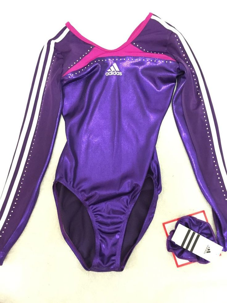 18 best Customize Your Leotard! images on Pinterest ...