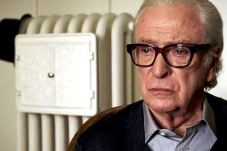 Youth di Sorrentino Caine