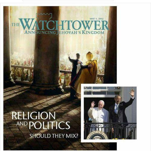 59 Best WATCHTOWER & AWAKE, JW LITERATURE Images On