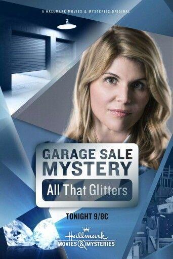 43 best images about garage sale mystery on pinterest. Black Bedroom Furniture Sets. Home Design Ideas