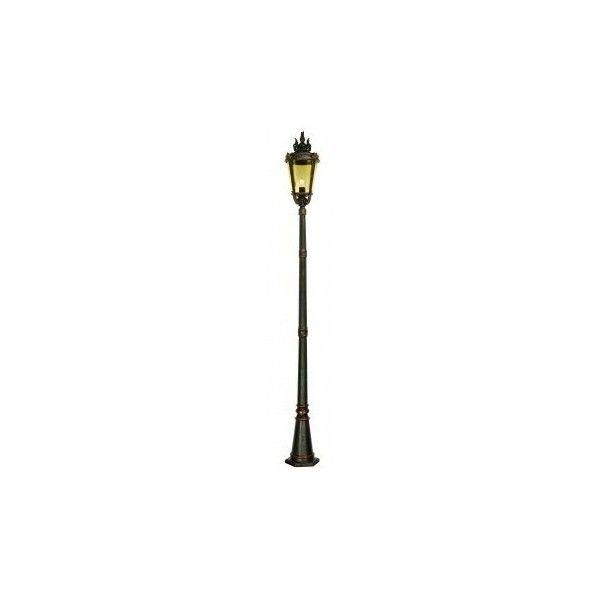 Outdoor lamp post lights 25 pinterest 430 liked on polyvore featuring home outdoors outdoor lighting fillers outside post lights outdoor post lamps outdoor patio lights post lights mozeypictures Gallery