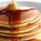 The Healing Powers of…Maple Syrup?