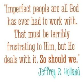 Love this quote from Jeffrey R. | http://famousquotecollections.13faqs.com