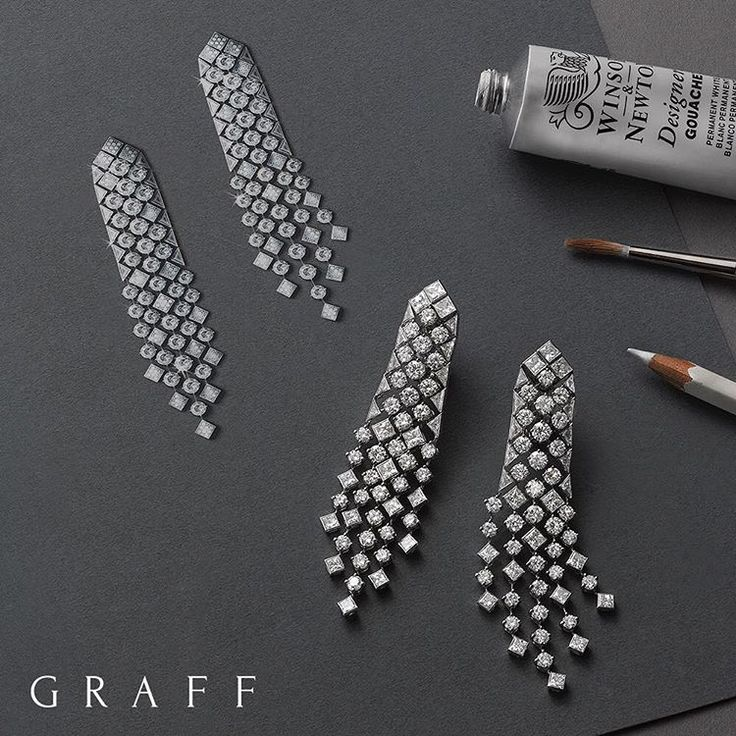 See this Instagram photo by @graffdiamonds • 7,174 likes