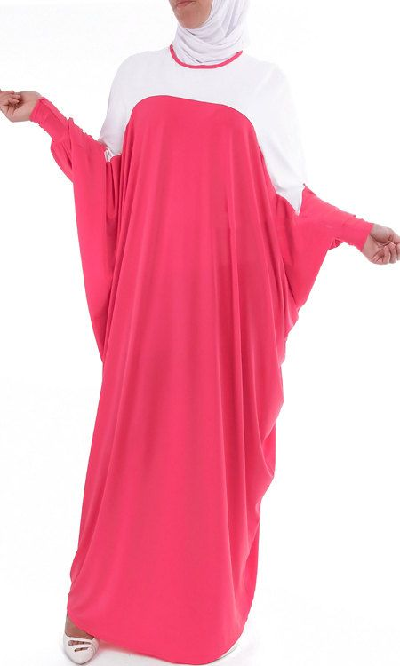 https://www.etsy.com/listing/219799455/butterfly-abaya-maxi-dress?ref=shop_home_feat_1
