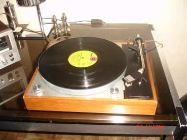 45 Best Images About Hi End Hi Fi On Pinterest Quad Audiophile And Rackets