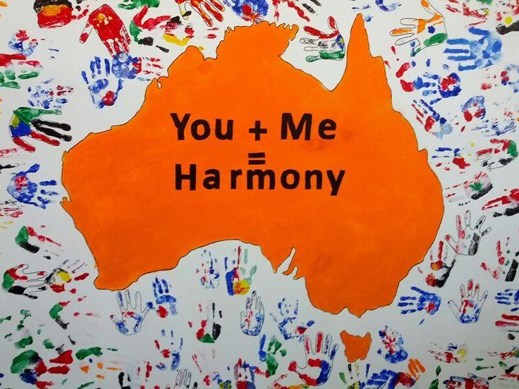 Harmony painting final
