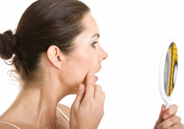 How to get clear skin: dermatologists recommendations