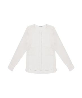 Shirt ELICA