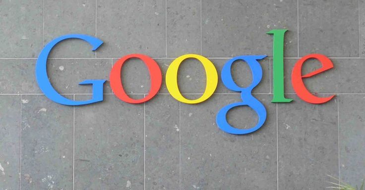 An update to Google+ allows users to send and receive emails from other Google+ connections even if they have never exchanged email addresses.