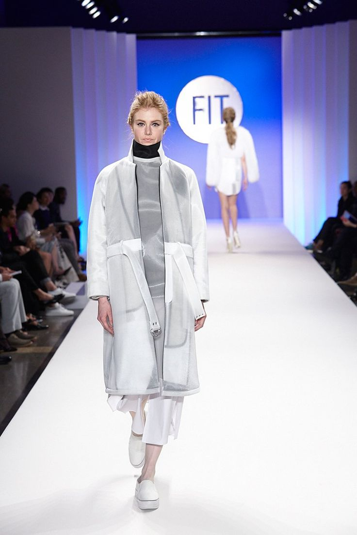23 Best Fashion Institute Of Technology Images On