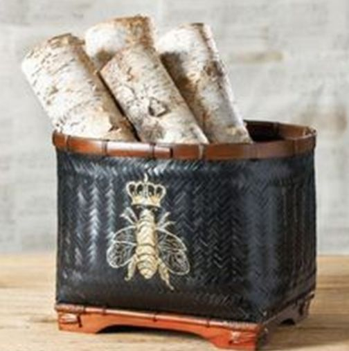 Bee Home Decor: 514 Best Images About Bees In Home Decor On Pinterest