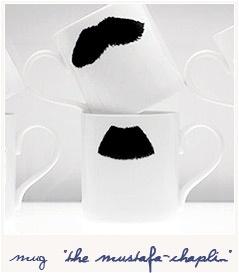 Mustache crew: Mustache Party, Moustache, Things Mustache, I M Mustache, Mustache Crew, Mustache Moonstruck, Mustach E S, Mustaches