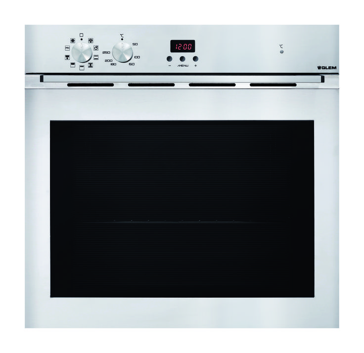 M s de 1000 ideas sobre limpieza de puerta de horno en - Limpieza de horno ...