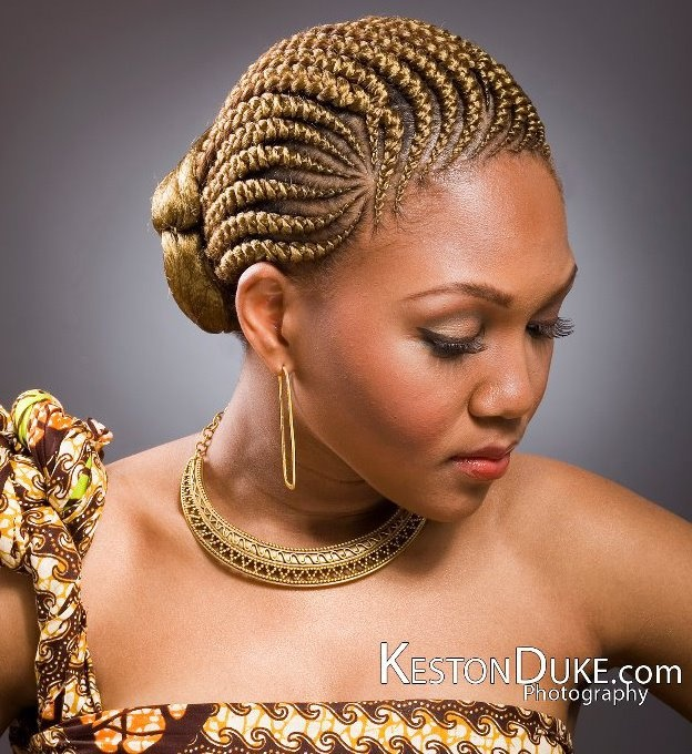 17 Best images about Strictly ethnic hair on Pinterest | Braid out, Ethnic hairstyles and Black ...