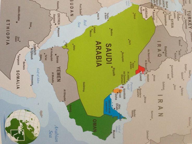 Mejores 57 imgenes de dubai en pinterest oriente medio abu dhabi map of dubai google search gumiabroncs Image collections