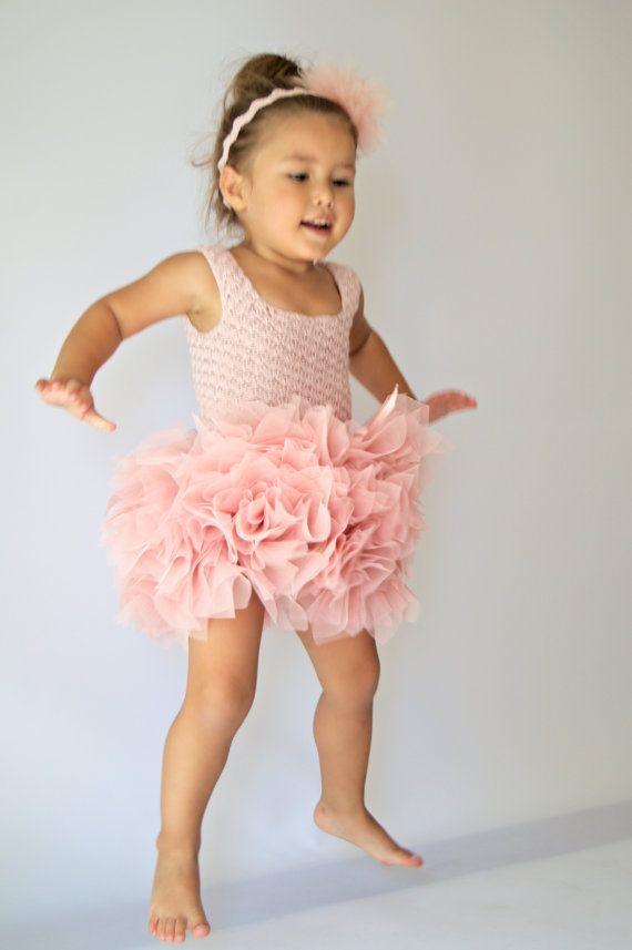 Mejores 60 imágenes de tutus en Pinterest   Vestidos con tutú, Tutús ...