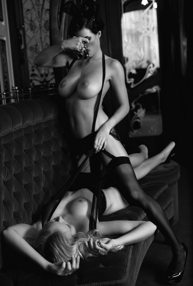 Hard core erotic photography — photo 15