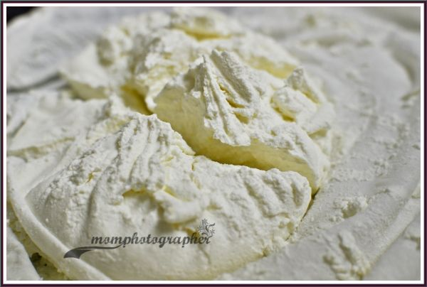 Creamy and Rich: Homemade Ricotta {recipe is so easy to make}