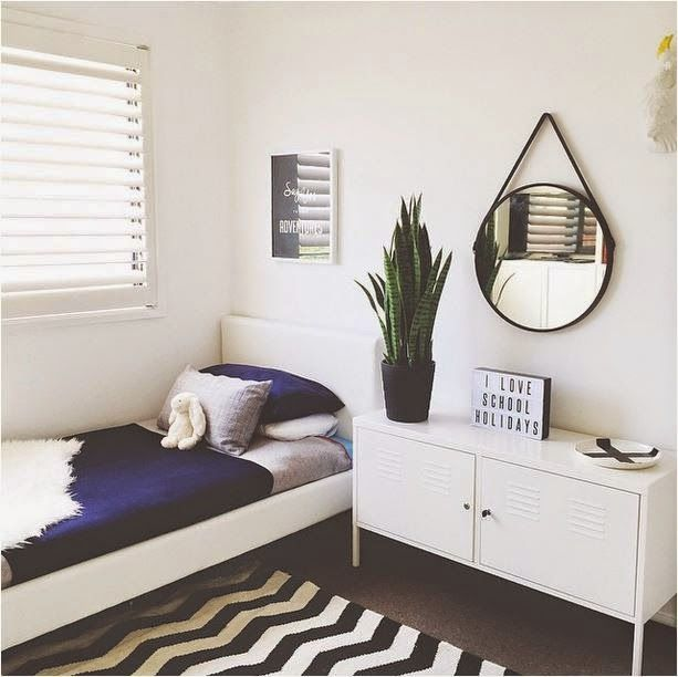 Big Bedroom: 25+ Best Ideas About Big Boy Bedrooms On Pinterest