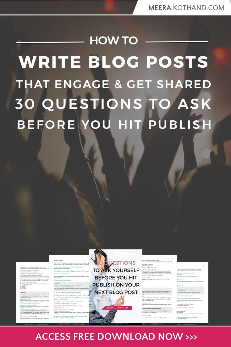 271 best { writing blog posts } images on Pinterest Blog
