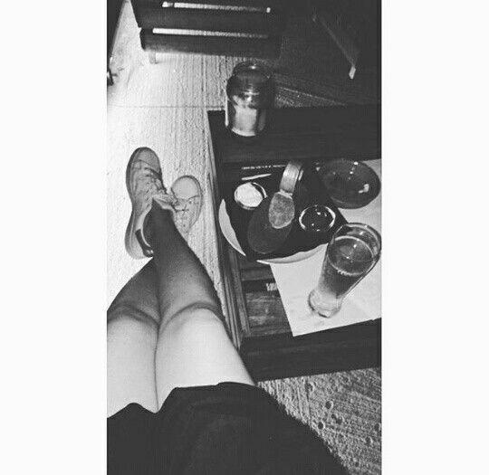 Noites de Verão