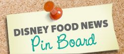 Disney Food Blog!  Fabulous site all about Disney restaurants with lots of tips and information.