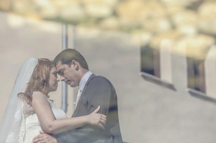 Nikolaos&Virginia Photoshoot