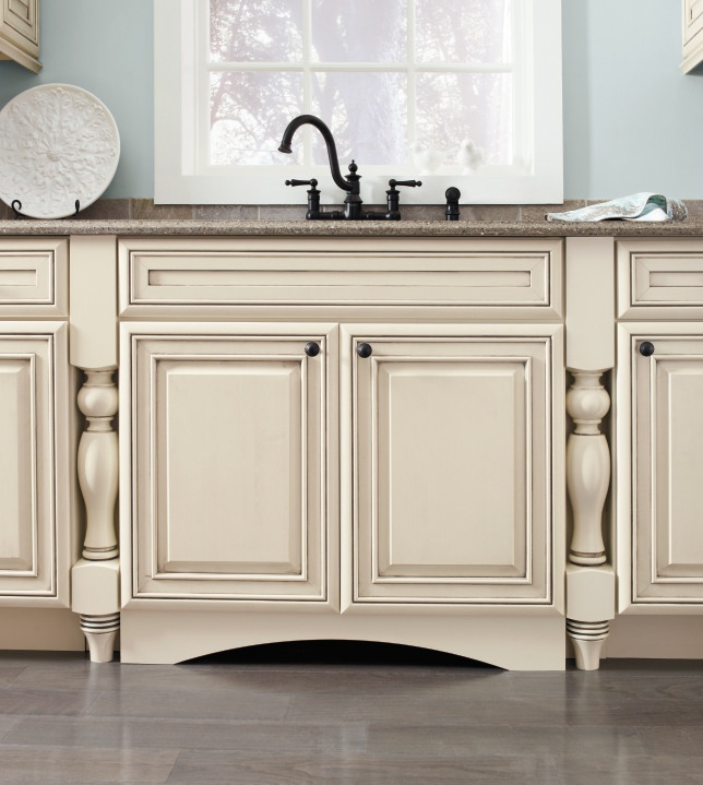 Best 118 Best Images About Diamond Cabinetry On Pinterest 400 x 300