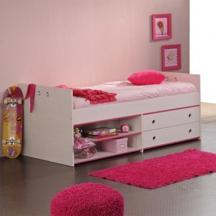 16 best bedbank mister bed images on pinterest 3 4 beds child
