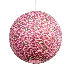 Best 25 lampe boule ideas on pinterest abat jour for Lampe boule papier ikea