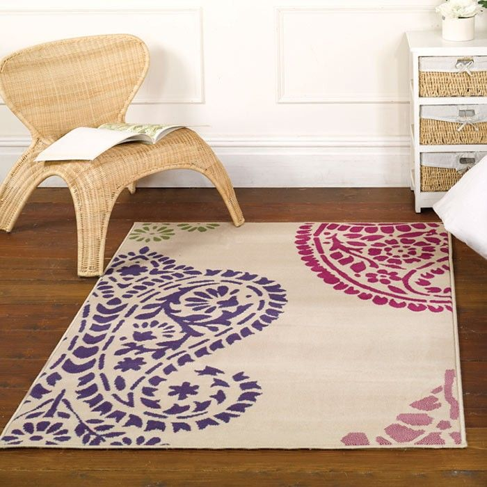 37 best Budget Rugs images on Pinterest | Cheap rugs ...