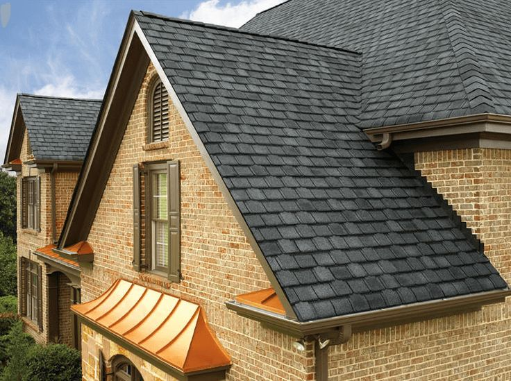 Best 25+ Roofing Products Ideas On Pinterest | Solar Panel Efficiency,  Efficiency Of Solar Panels And Roof Shingles Cost