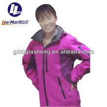 Winter Fleece Jacket for 2013 Best Buy follow this link http://shopingayo.space