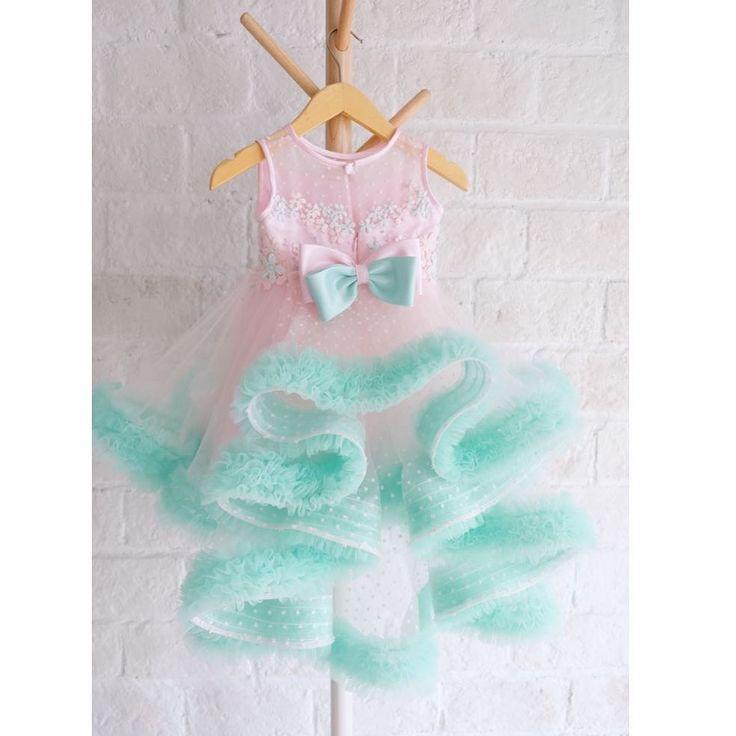---Jadelyn dress--- #kidsdress #instakids #honeybee_kids #honeybeekids