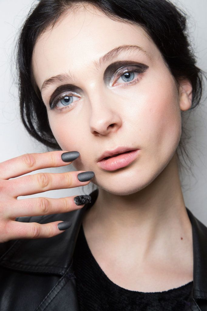 725 best Oh My Nails images on Pinterest   Girl swag, Make up looks ...
