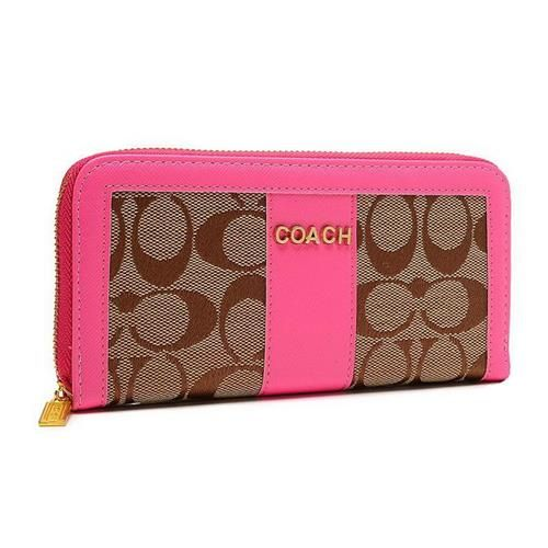Coach Outlet - Coach Madison Collection cheap coach bags cheap coach bags