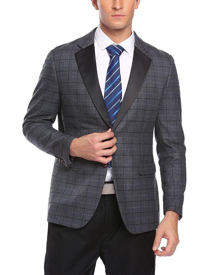 stylish sports jacket leaning - 735×956