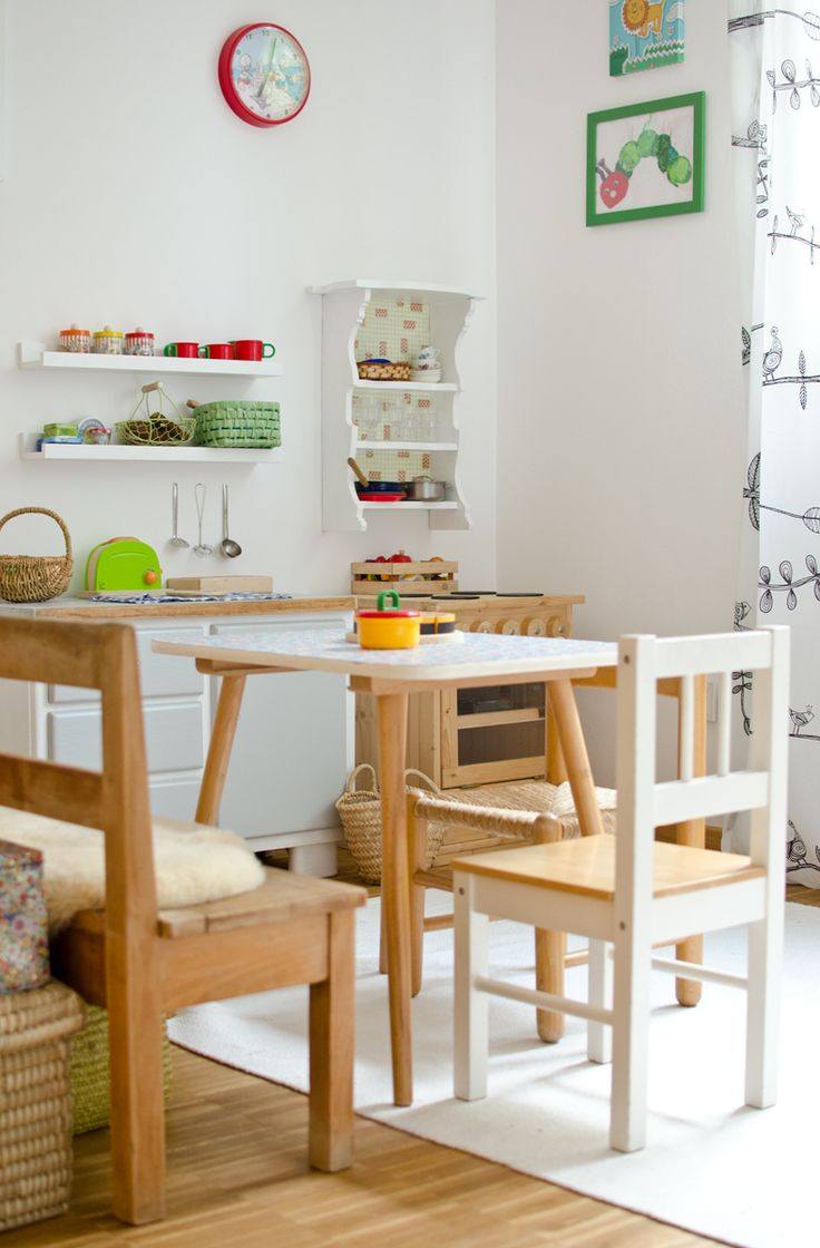 1000+ ideas about kinderzimmer schrank on pinterest | ikea