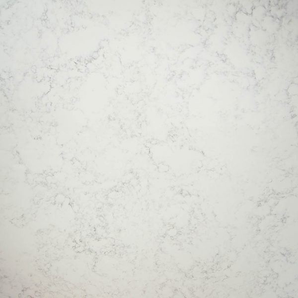 This is the luxury Monaco Carrera. It is a white style quartz with a beautiful soft subtle marble running throughout.
