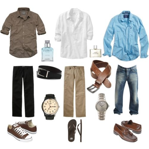17 Best images about Senior Boys u2022 Helpful Info on Pinterest   Mens fall Holiday wardrobe and ...