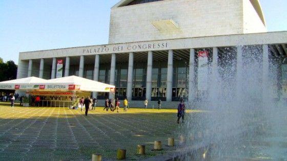 Più di 300 eventi animeranno la cinque giorni al Palazzo dei Congressi della capitale. Tra gli eventi più attesi la presentazione dell'ultimo