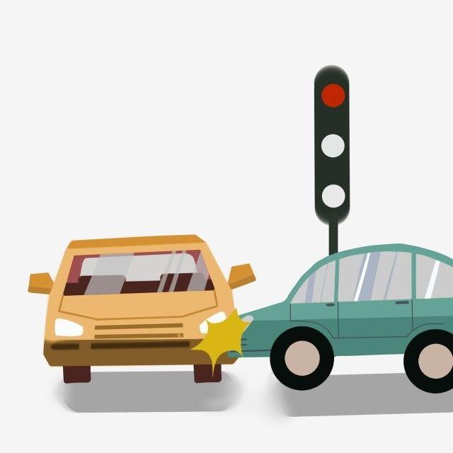 حادث سيارة السيارة الخلفية التوضيح سيارة اصطدام السيارة Png و Psd In 2020 Car Illustration Toy Car Wooden Toy Car