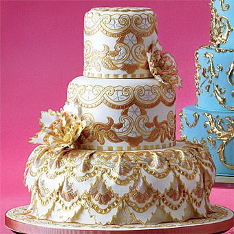 kerry vincent wedding cakes classic wedding cakes beautiful cakes cakes and 16630