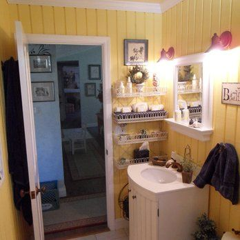 Complete Remodel Of Guest Bathroom Use Of T 111 Siding As