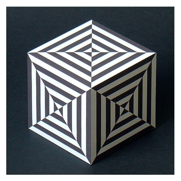 alternate-square-cube-2.jpg 1,969×1,969 pixels