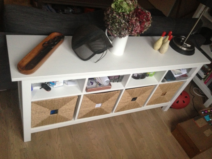 17 best images about wicker basket drawers 101 on for Ikea basket drawers